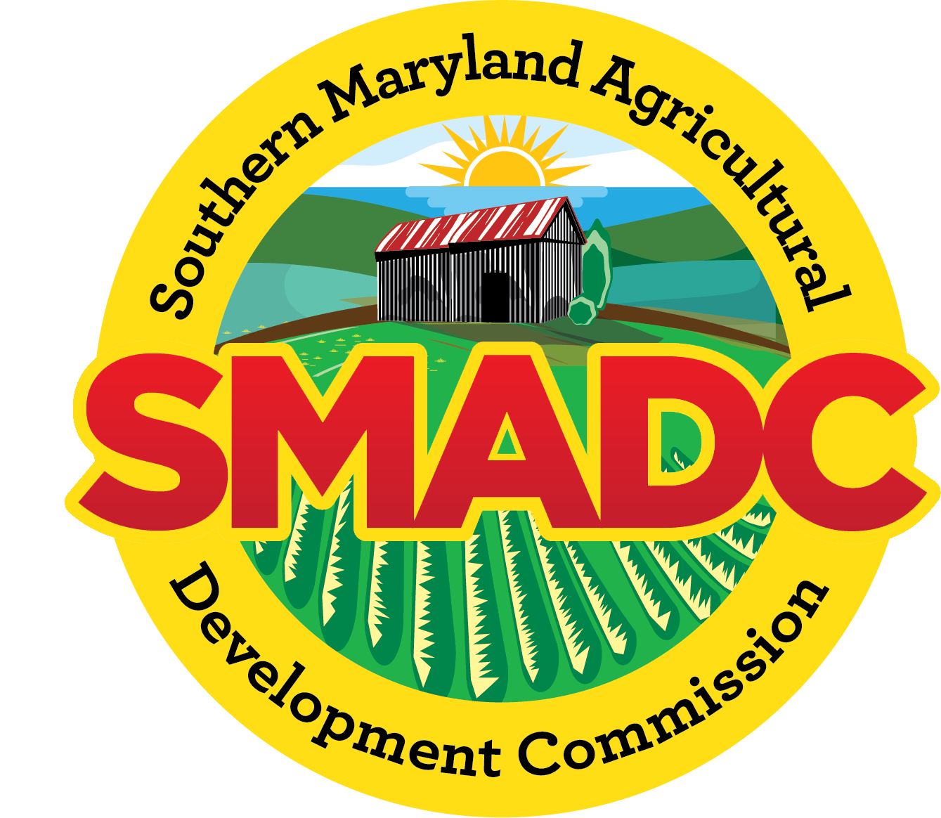 Southern Maryland Agricultural Development Commission